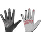 Endura Hummvee Lite Bike Gloves Men black